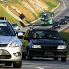 IPVA 2016: SP divulga datas para pagar imposto sobre carros